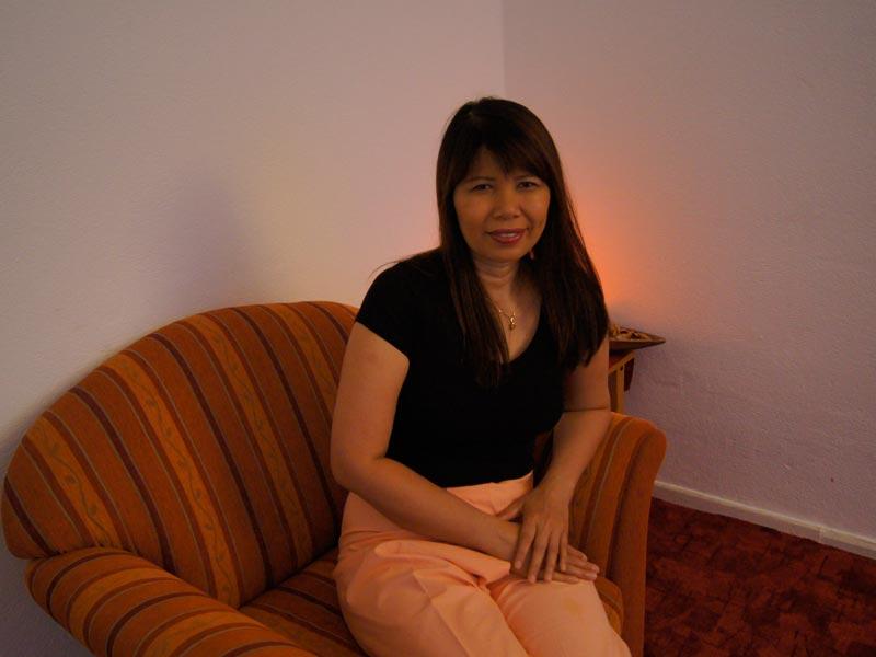 thaimassage malmö he massage täby